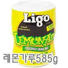 레몬가루(동서)